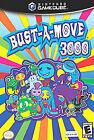 Bust-A-Move 3000 (Nintendo GameCube, 2003)
