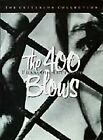 The 400 Blows (DVD, 1998)