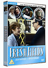 Fresh Fields - Series 3 - Complete (DVD, 2011)