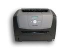 Lexmark E350d Laserdrucker Für Privatanwender