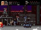 Contra: Hard Corps (Sega Genesis, 1994) - Japanese Version