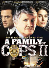 Family of Cops 2 (DVD, 2008)