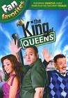 The King of Queens: Fan Favorites (DVD, 2009)