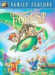 Once-Upon-a-Forest-DVD-New