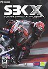 SBK X: Superbike World Championship Canceled (PC)