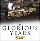 The Glorious Years by Haynes Publishing Group (Paperback, 2010)