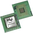 Intel Xeon X5355 X5355 - 2.66GHz Quad-Core (HH80563KJ0678M) Processor
