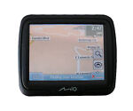 Mio M300 Automotive GPS Receiver