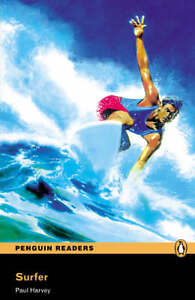 Surfer-Harvey-Paul-New-Book