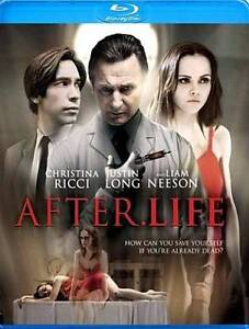 After-Life-Blu-ray-Disc-2010-Blu-ray-Disc-2010