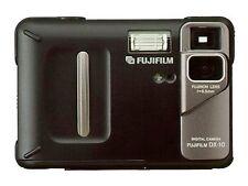 Fujifilm Compact Digital Cameras with Built - in Flash