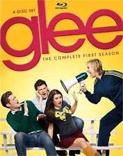 Glee: Season 1 Blu-ray NEW SEALED