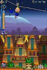 Sonic Colors (Nintendo DS, 2010)