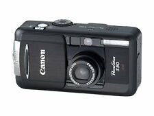 Canon PowerShot S50 Camera WIA Driver for Windows Download