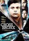 Cross Bronx (DVD, 2008)