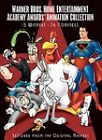 Warner Bros. Home Entertaimment Academy Awards Animation Collection (DVD, 2008, 3-Disc Set)