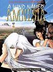 A Wind Named Amnesia (DVD, 1999)