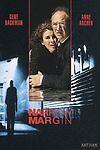 Narrow-Margin-DVD-1998-DVD-1998