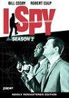 I Spy - Season 2 (DVD, 2008, Multi-Disc Set)