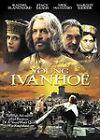 Young Ivanhoe (DVD, 2005)