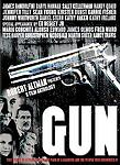 Gun-The-Complete-Series-DVD-2005-3-Disc-Set