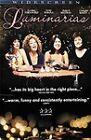 Luminarias (DVD, 2007)