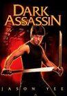 Dark Assassin (DVD, 2006)