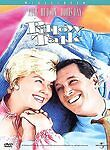 DVD-Doris-Day-PILLOW-TALK-Rock-Hudson-w-Tony-Randall-Thelma-Ritter-Widescreen