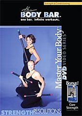 Strength-Resolutions-Official-Body-Bar-Inc-DVD