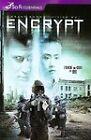 Encrypt (DVD, 2008, Sci Fi. Essentials)