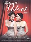Tipping the Velvet (DVD, 2004, Complete UK Broadcast Edition)
