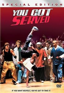 You-Got-Served-DVD-2004-Special-Edition-DVD-2004