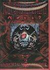 Berserk Vol. 2: Immortal Soldier (DVD, 2002)