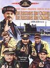 The Russians Are Coming, the Russians Are Coming (DVD, 2002, Widescreen)