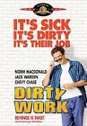 Dirty Work (DVD, 1999)