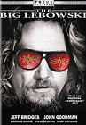 The Big Lebowski (DVD, 2005, Collector's Edition Widescreen)