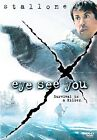 Eye See You (DVD, 2002)