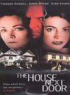 The House Next Door (DVD, 2002)
