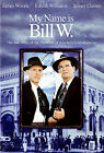 My Name Is Bill W. (DVD, 2006)