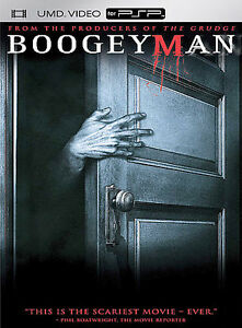 The-Boogeyman-UMD-2005-Universal-Media-Disc