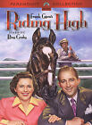 Riding High (DVD, 2004)