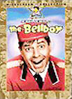The Bellboy (DVD, 2004) (DVD, 2004)