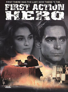 First-Action-Hero-DVD-2004