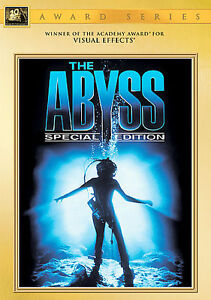 Abyss-The-Special-Edition-w-Gold-O-ring