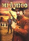 Mi Amigo (DVD, 2006, Spanish Subtitled Box Art Edition)
