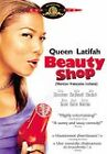 Beauty Shop (DVD, 2008, Canadian)