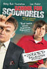 School for Scoundrels (DVD, 2007, Unrated Full Screen)