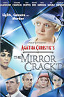 The Mirror Crack'd (DVD, 2009)