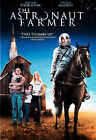 The Astronaut Farmer (DVD, 2007)