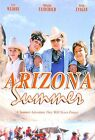 Arizona Summer (DVD, 2008)